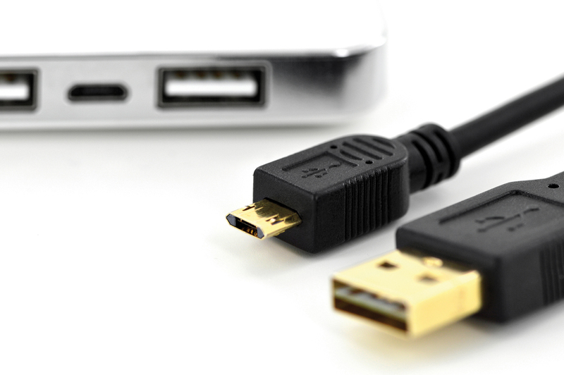 ASSMANN elektronika d.o.o. - Proizvodi